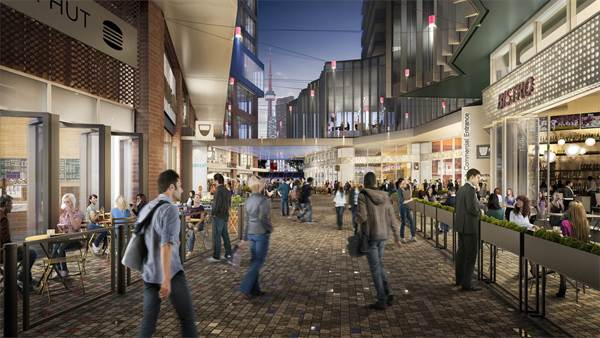 daniels_waterfront_rendering_yard