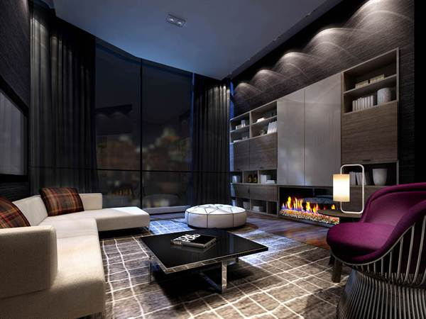 private_lounge